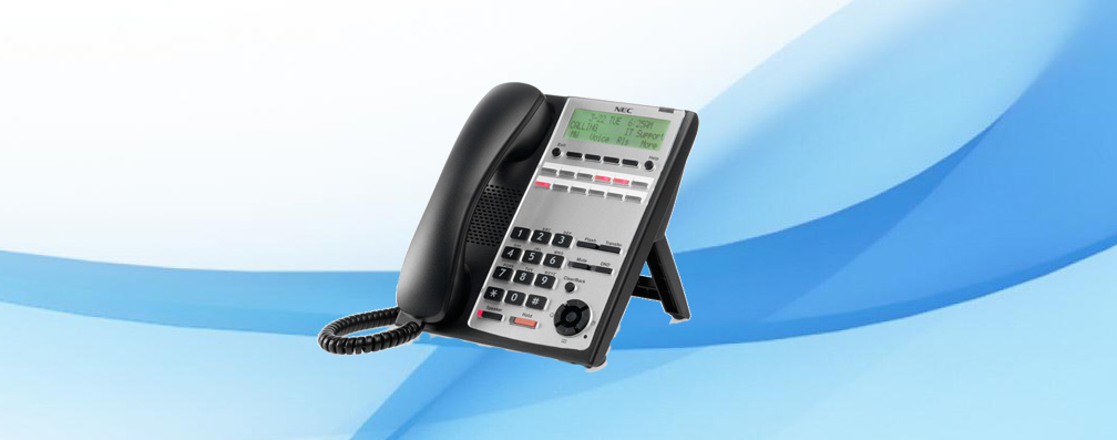 NEC SL1100 Phone Systems